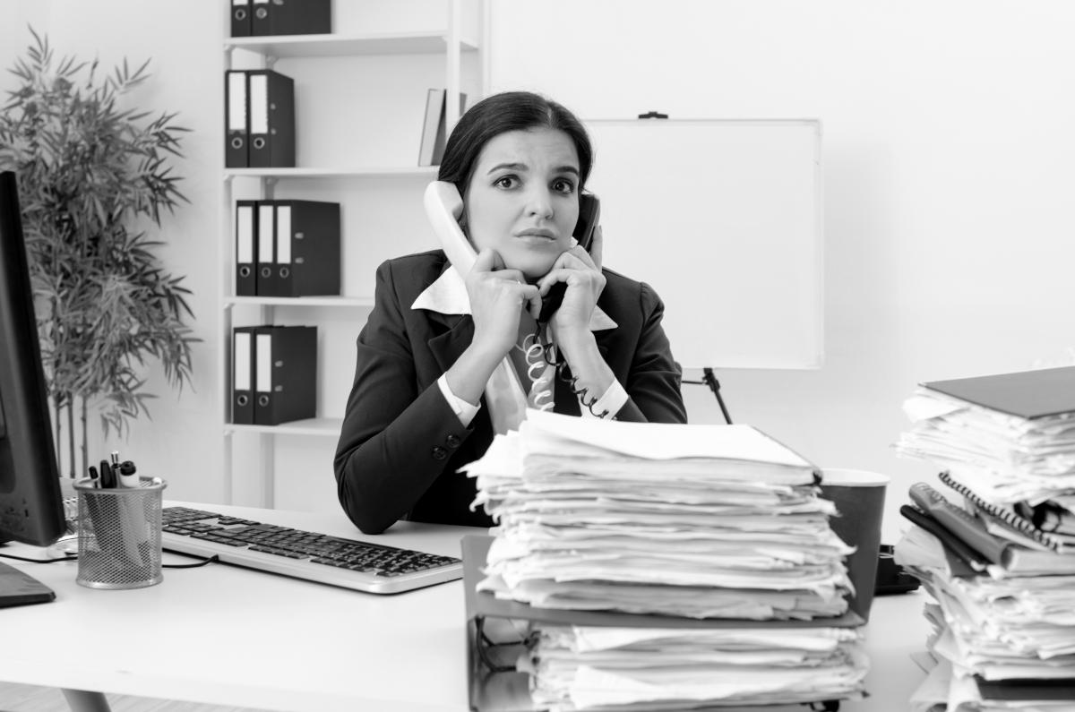 Referrals from accountants for Free Business Debt Collection